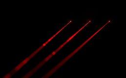 лазер стоковые фото