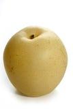 азиатская груша Стоковое Фото