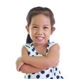 азиатская девушка стоковые изображения rf