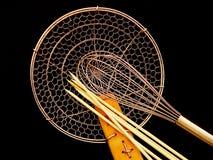 азиатский варить Стоковая Фотография RF