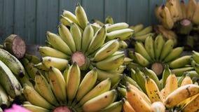 азиатский рынок плодоовощ fruits тропическо стоковые фотографии rf