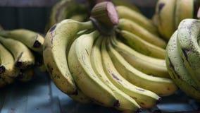 азиатский рынок плодоовощ fruits тропическо стоковые изображения rf