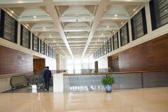 Азиат Китай, Пекин, Национальный музей, крытый выставочный зал, выставочный зал, выставка стоковая фотография rf