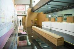Азия Китай, Пекин, прописной музей, крытая диаграмма ŒThe ¼ hallï выставки Будды Стоковое Фото