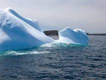айсберг 6 Стоковые Фотографии RF
