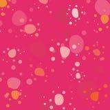 акварель текстуры Стоковое Изображение RF