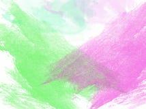 акварель стоковое изображение rf