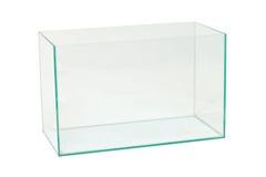 аквариум Стоковые Изображения