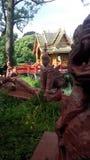 Аквариум Hagenbeck Стоковое фото RF