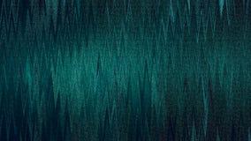 Акриловые подкрашиванные ходы щетки абстрактная тема Краска Grunge на предпосылке покрашенная предпосылка текстурированной Цвет з иллюстрация штока