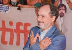 актер Кевин Pollak на премьере ` Christs ` 3 на TIFF17 Стоковое фото RF