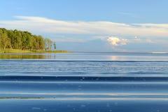активная вода Стоковые Фото