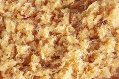 Активность ананаса консервация еды стоковые изображения rf