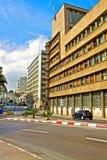 Алжир стоковое фото