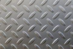 Алмазная сталь, картина, металл, текстура нержавеющей стали, серебряный g стоковое изображение rf
