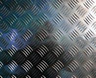 алмазная сталь Стоковое Изображение RF