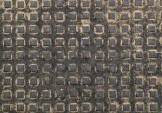 алмазная сталь Стоковые Фотографии RF
