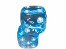 алмазные фильеры каждые las другой верхний vegas Стоковые Фотографии RF