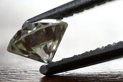 Алмаз стоковое фото