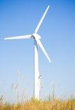 Альтернативная энергия Стоковое Изображение RF