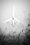 Альтернативная энергия Стоковые Фотографии RF