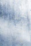 алюминиевая старая текстура Стоковое Изображение