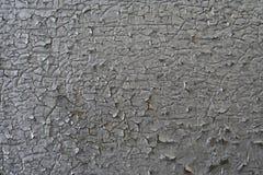 алюминиевая текстура Стоковые Фото