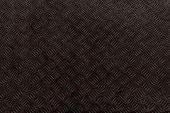 алюминиевый пол Стоковое Фото