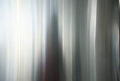 алюминий Стоковые Фотографии RF
