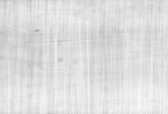 алюминий Стоковое Фото