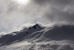 Аляска Стоковые Фото