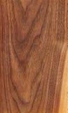 американская древесина грецкого ореха текстуры Стоковые Изображения RF