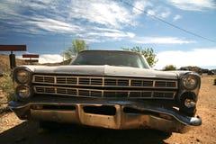 американский сбор винограда классики автомобиля Стоковые Фотографии RF