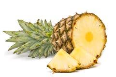 ананас плодоовощ тропический Стоковое Изображение RF