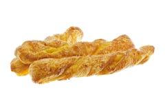 Ананас ручки хлеба 3 2 Стоковое Изображение