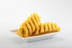 ананас Стоковые Изображения
