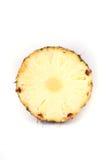 ананас Стоковое фото RF
