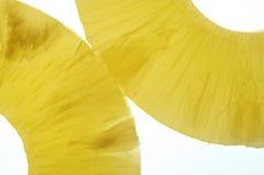 ананас Стоковые Изображения RF
