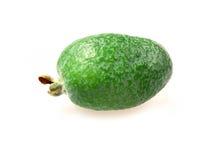 ананас guava плодоовощ feijoa Стоковые Изображения RF