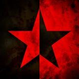 анархия Стоковое Фото