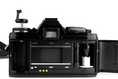 Аналогическая камера Стоковые Фотографии RF