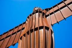ангел северный Стоковая Фотография