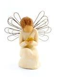 ангел Стоковые Изображения