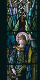 ангел 2 Стоковая Фотография