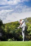 ангел jimenez miguel ngc2010 Стоковое Изображение
