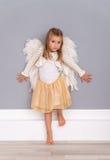 ангеликового стоковая фотография rf