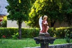 ангел немногая Стоковые Фото