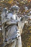 ангелы Стоковое Фото