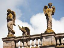 Ангелы, Uruapan i Стоковое фото RF
