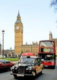 Англия london стоковое фото